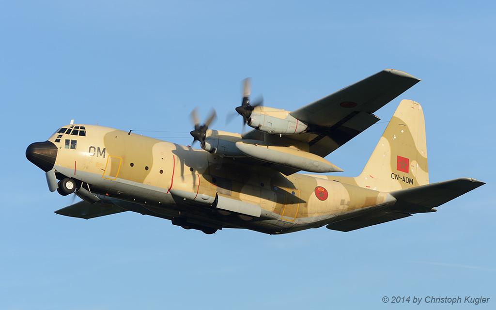 FRA: Photos d'avions de transport - Page 20 766410