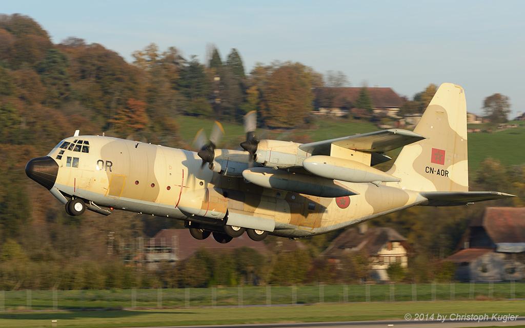 FRA: Photos d'avions de transport - Page 20 766510