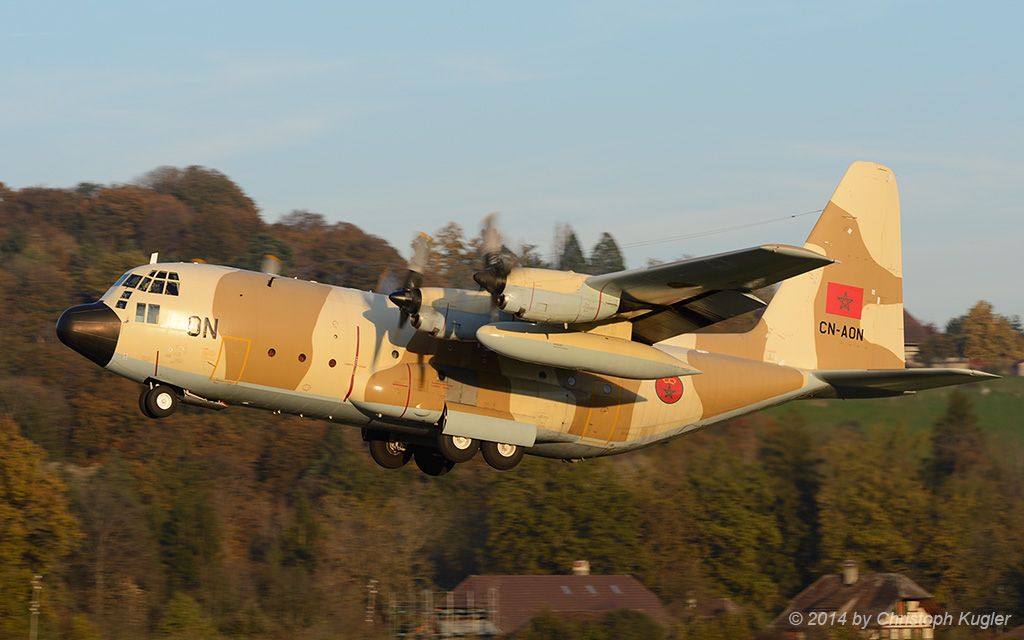 FRA: Photos d'avions de transport - Page 20 766610