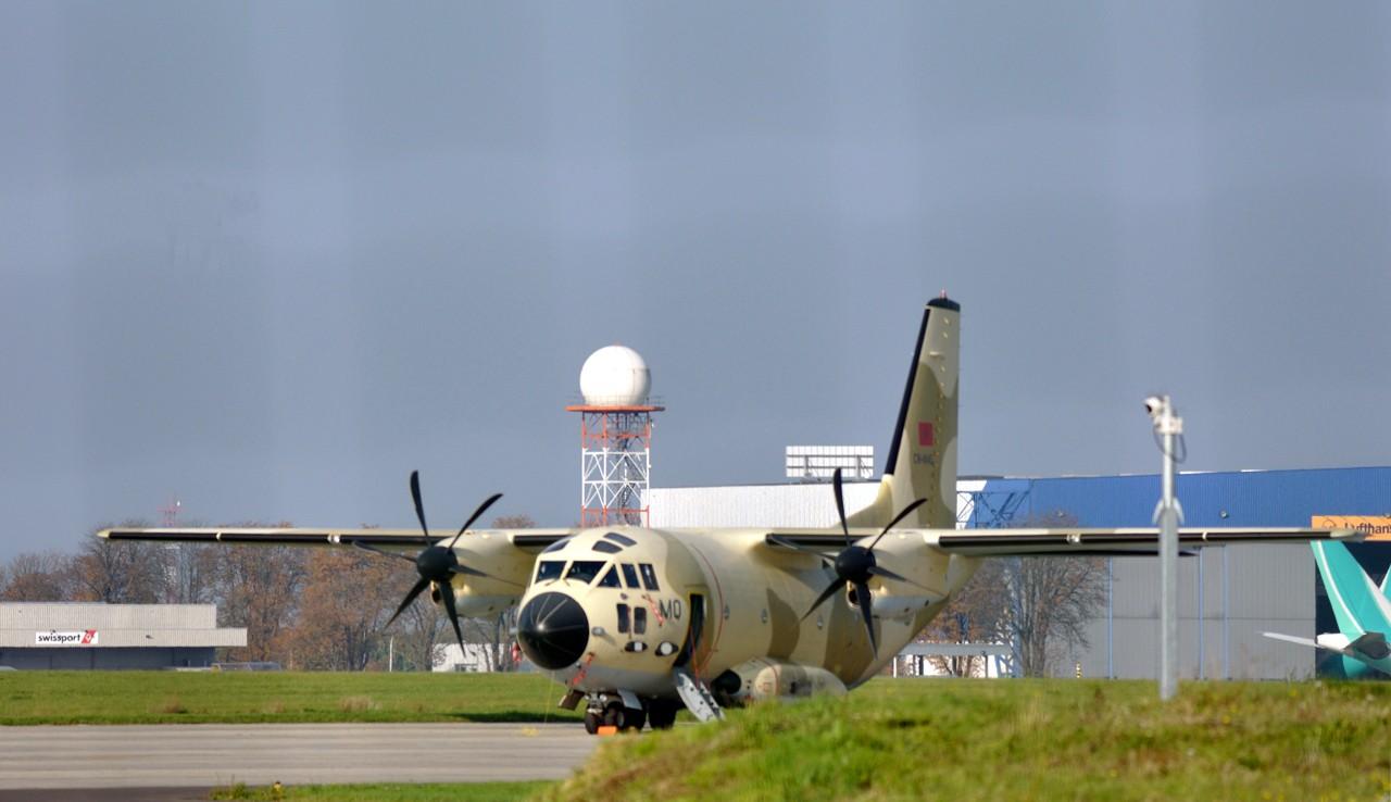 FRA: Photos d'avions de transport - Page 20 Clipbo35