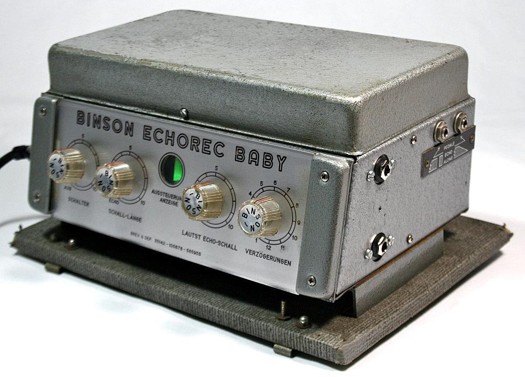 Echos Vintage - Page 5 Binson10