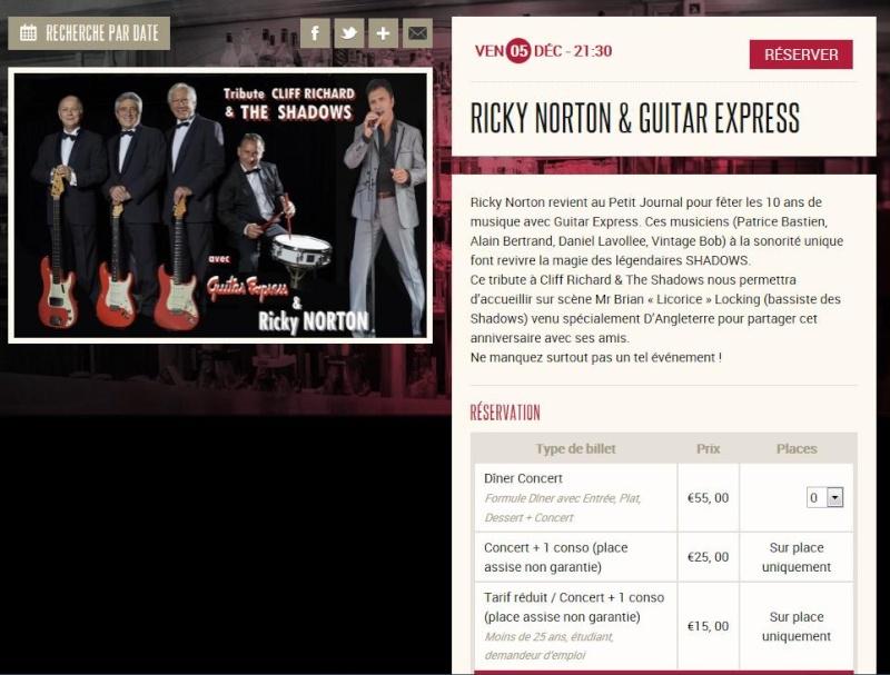 Guitar Express Ge_05-10
