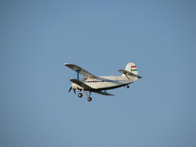 Antonov AN-2 Pictur54