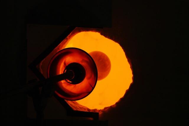 le fil à feux 2008-010
