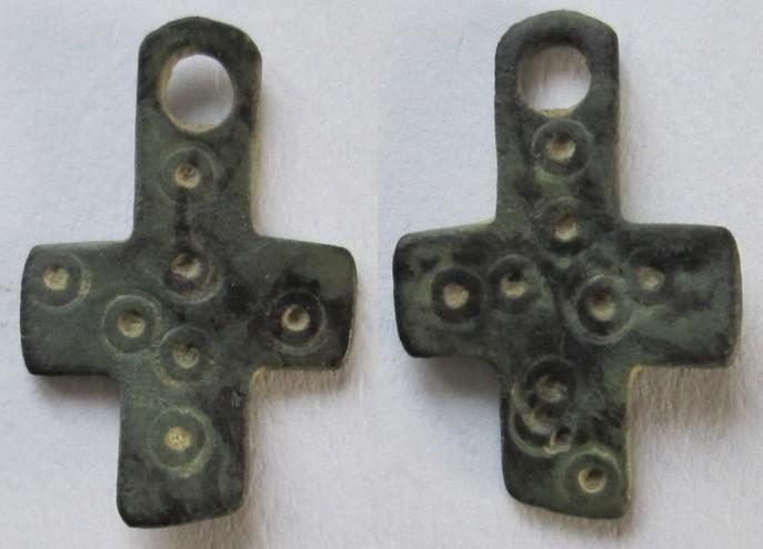 cruz ocellos para identificacion Croix_10