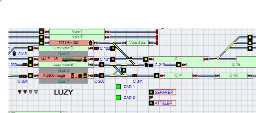separation loco - Page 2 Sortie10