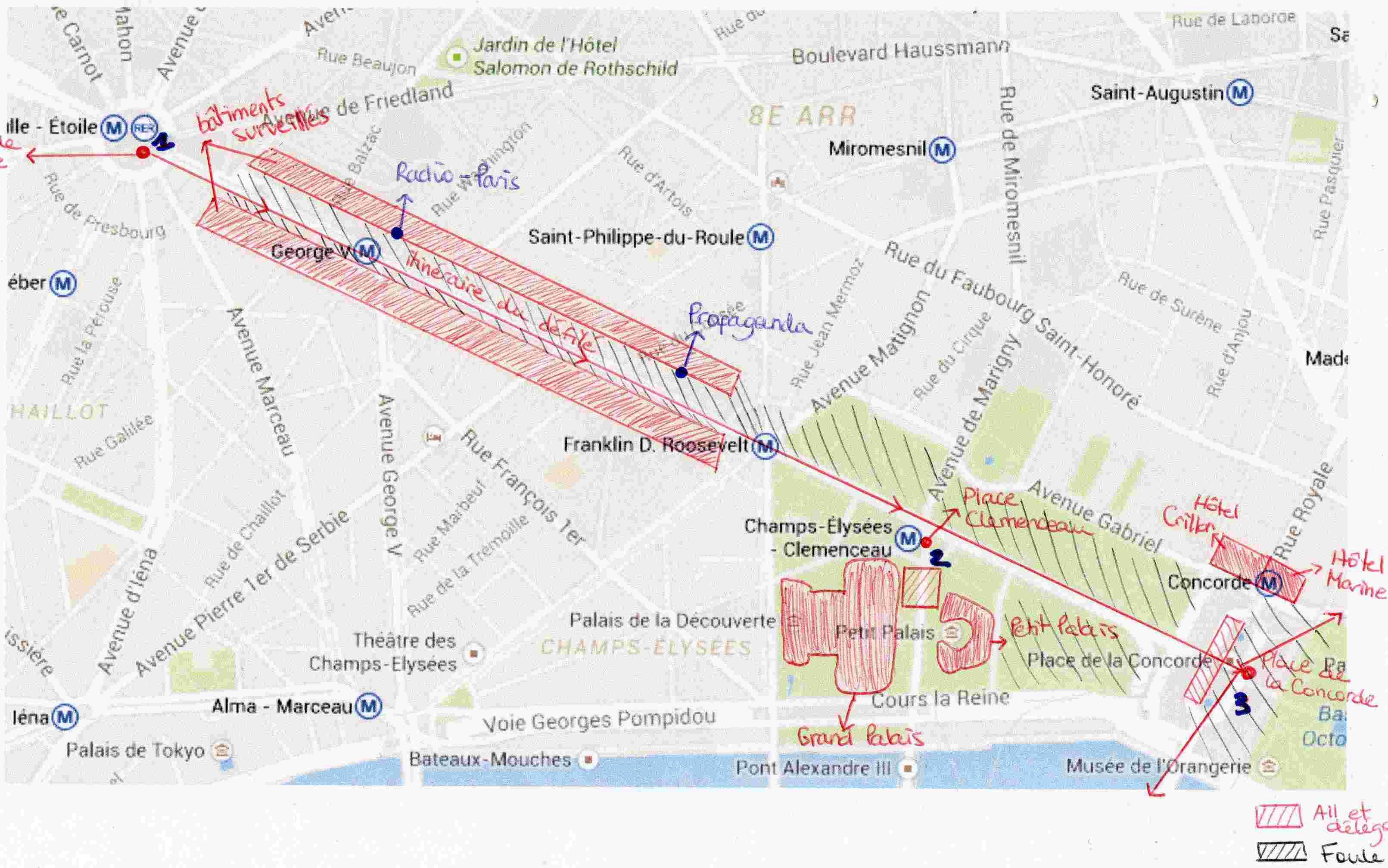 [INTRIGUE GÉNÉRALE] Le défilé (explosif) des Champs-Élysées Planyt11