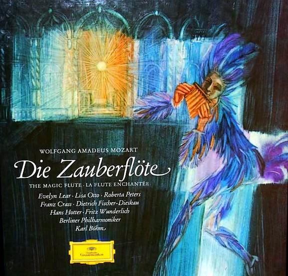 Mozart - Die Zauberflöte - Page 20 07_byh10