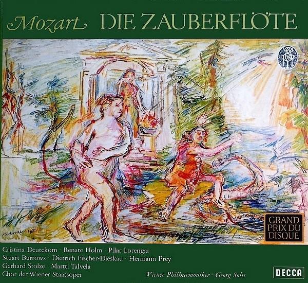 Mozart - Die Zauberflöte - Page 20 08_sol10