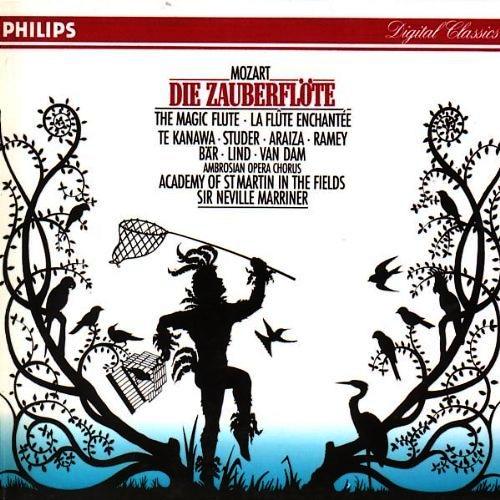Mozart - Die Zauberflöte - Page 20 20_mar10