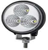 spot et barres LED moitié prix Image010