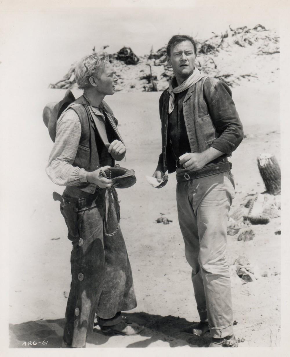 Le fils du désert - Three godfathers - 1948 - Page 2 A_wayn75