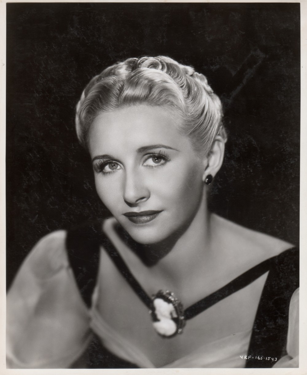 La Femme du Pionnier - Dakota - 1945 Photo825