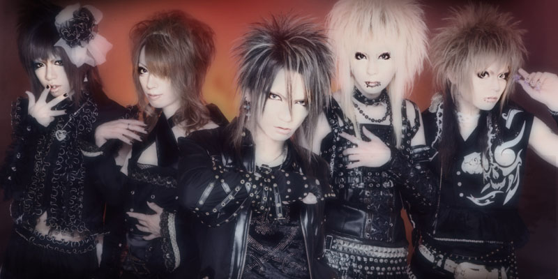 photo du groupe Dio_di11
