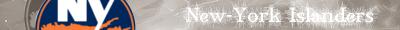 New York Islanders