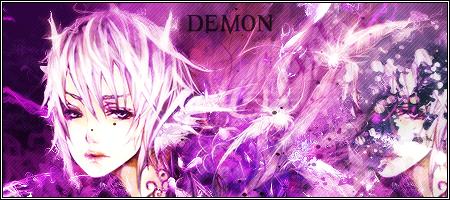 Tout élève se doit d'admirer le travail du professeur Demon-14