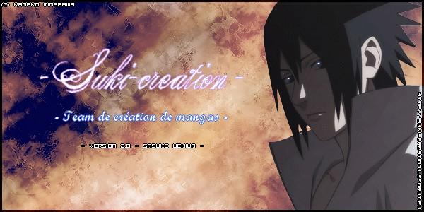 """.{Karen's Gallery}. """"Sayonara, Lelouch ..."""" Bansuk12"""