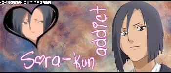 """.{Karen's Gallery}. """"Sayonara, Lelouch ..."""" Sara11"""