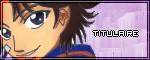 Emi no Yasashii Sekai ... Titula10