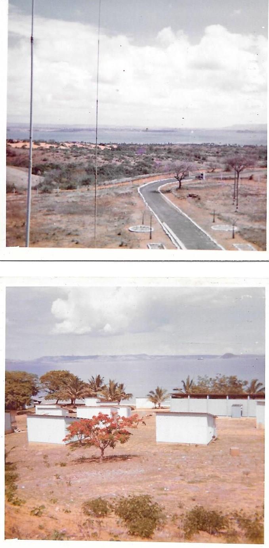 [Campagne] DIÉGO SUAREZ - TOME 018 - Page 21 Diego_10