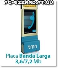 [TEK] TMN lança banda larga móvel pré-paga. Tmn10
