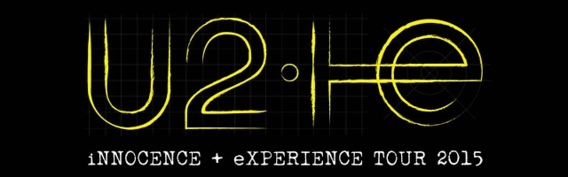 16 NUOVE DATE per l'iNNOCENCE + eXPERIENCE Tour 2015 Ie-tou10