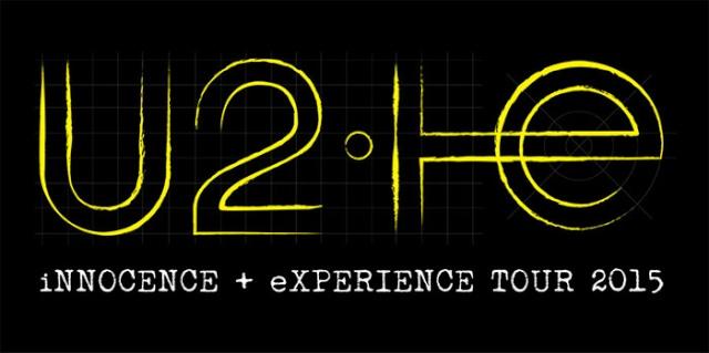 U2.COM CONFERMA L'U2 iNNOCENCE + eXPERIENCE Tour 2015! Ie_log10