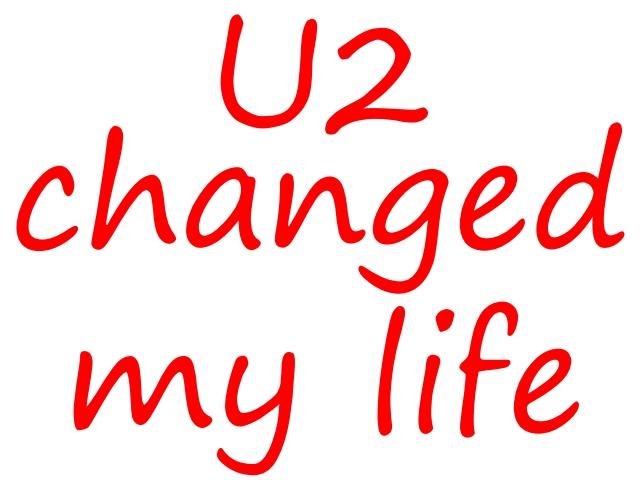 [U2&US] L'ultimo Show di Bono... U210