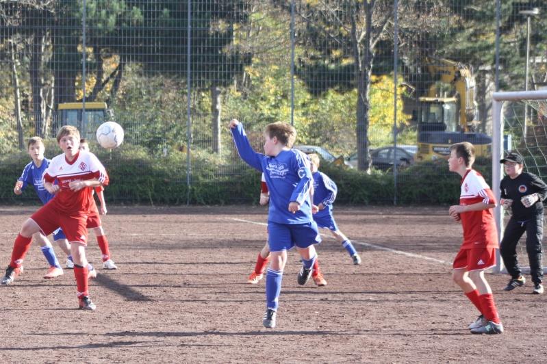 8.Spieltag: BaWa - Grafschafter SV 0:0 Img_2814
