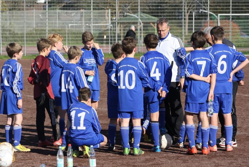 8.Spieltag: BaWa - Grafschafter SV 0:0 Img_2816