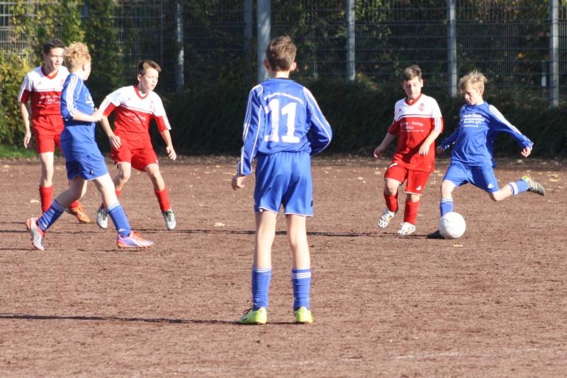 8.Spieltag: BaWa - Grafschafter SV 0:0 Img_2818