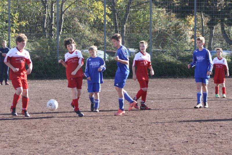 8.Spieltag: BaWa - Grafschafter SV 0:0 Img_2910