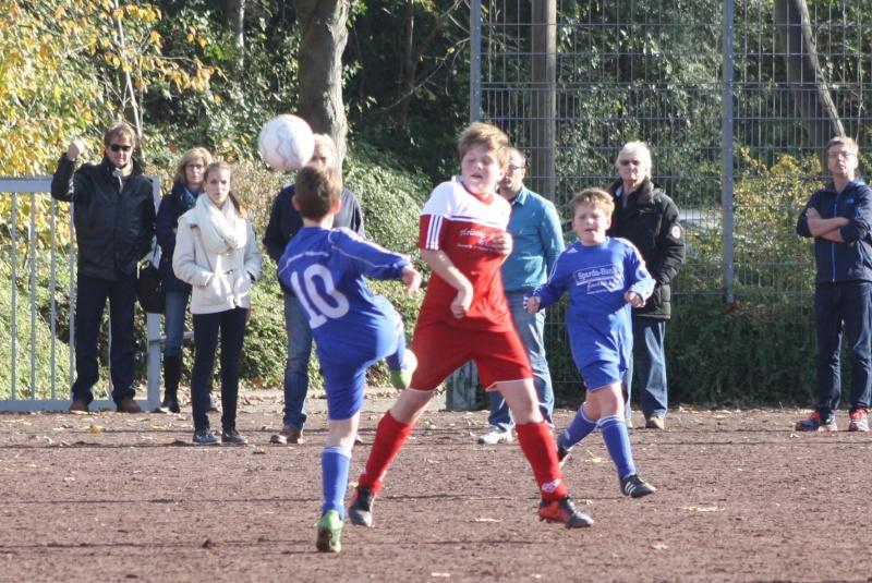 8.Spieltag: BaWa - Grafschafter SV 0:0 Img_2914