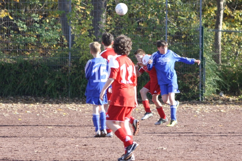 8.Spieltag: BaWa - Grafschafter SV 0:0 Img_2915