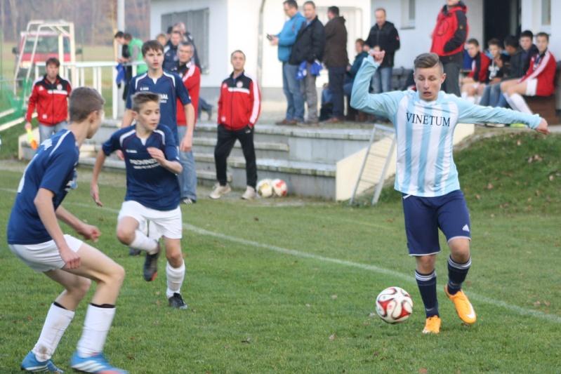10. Spiel: JSG Kaisersesch - SG BAWA 0:3 (0:2) Img_3123