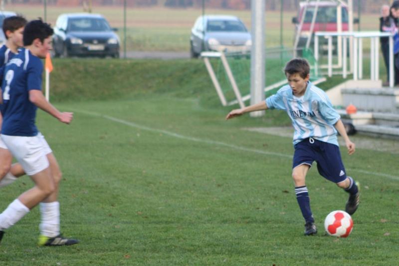 10. Spiel: JSG Kaisersesch - SG BAWA 0:3 (0:2) Img_3216