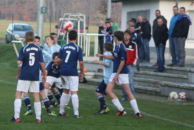 10. Spiel: JSG Kaisersesch - SG BAWA 0:3 (0:2) Img_3219