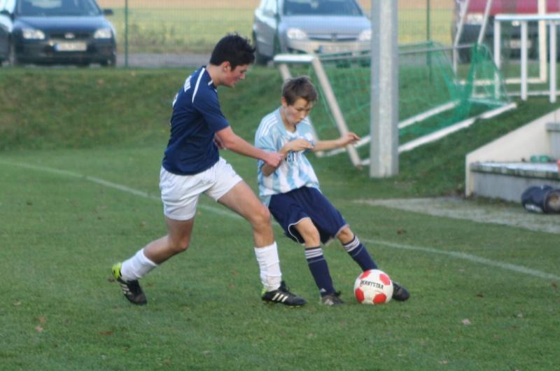 10. Spiel: JSG Kaisersesch - SG BAWA 0:3 (0:2) Img_3220