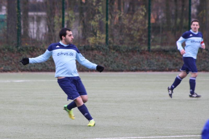 16.Spieltag: BaWa - DJK Müllenbach 3:0 (0:0) Img_3510