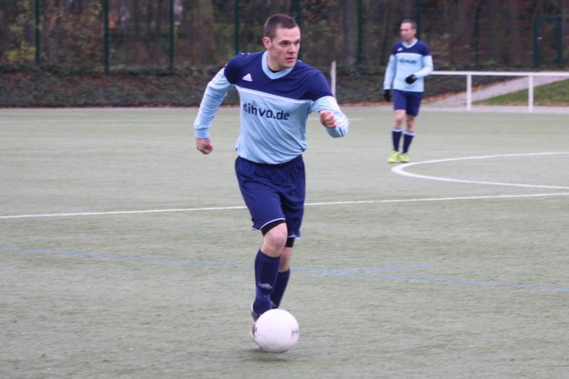 16.Spieltag: BaWa - DJK Müllenbach 3:0 (0:0) Img_3511