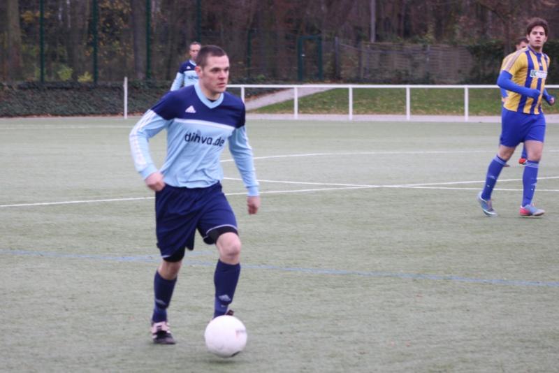 16.Spieltag: BaWa - DJK Müllenbach 3:0 (0:0) Img_3512