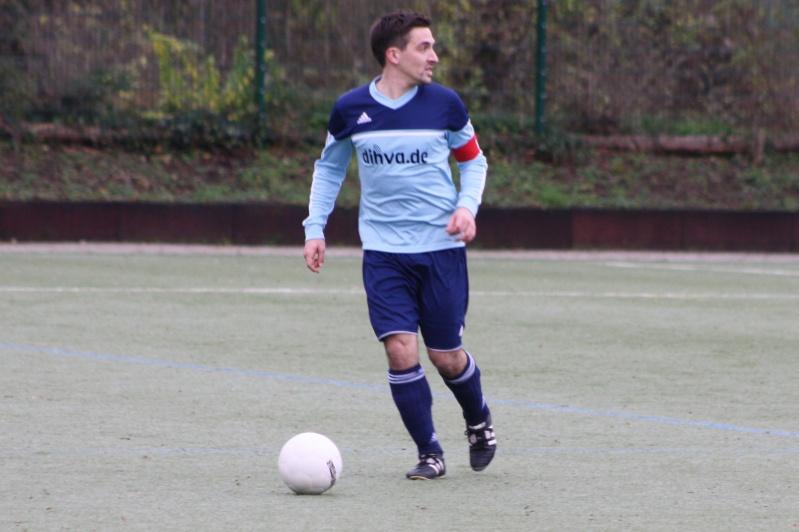 16.Spieltag: BaWa - DJK Müllenbach 3:0 (0:0) Img_3513