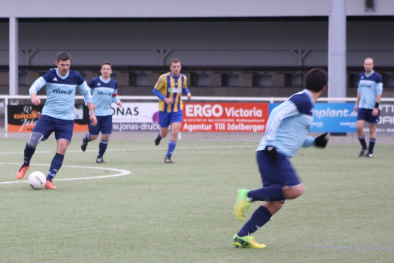 16.Spieltag: BaWa - DJK Müllenbach 3:0 (0:0) Img_3514