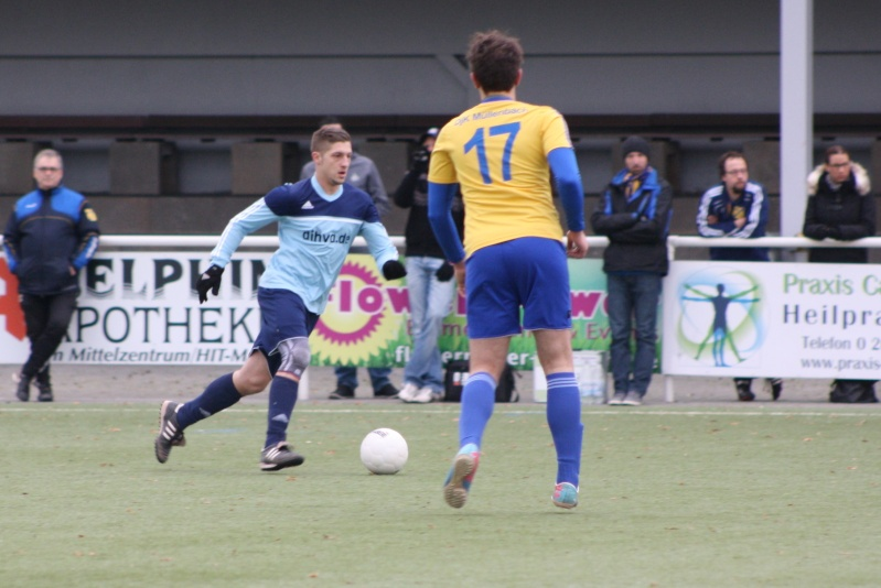 16.Spieltag: BaWa - DJK Müllenbach 3:0 (0:0) Img_3515