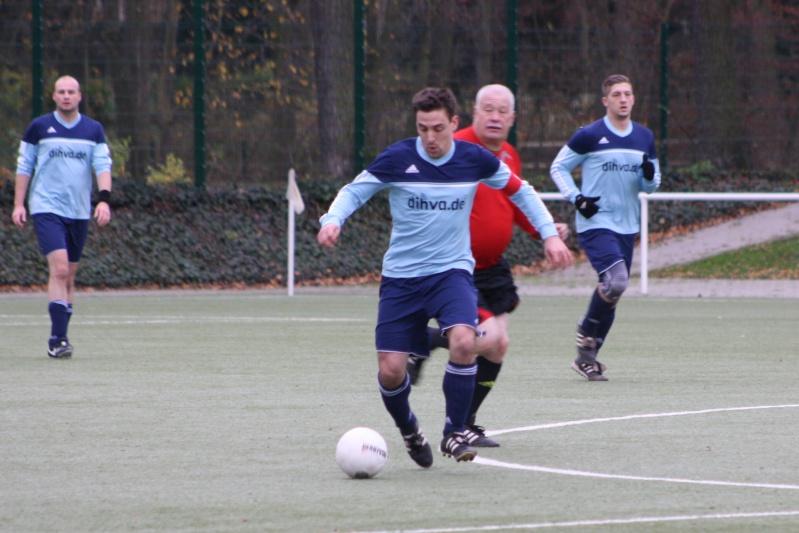 16.Spieltag: BaWa - DJK Müllenbach 3:0 (0:0) Img_3516