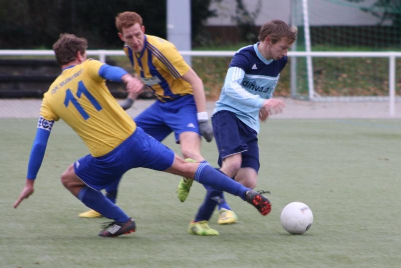 16.Spieltag: BaWa - DJK Müllenbach 3:0 (0:0) Img_3518