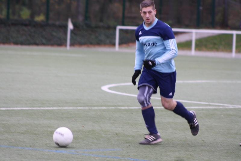 16.Spieltag: BaWa - DJK Müllenbach 3:0 (0:0) Img_3520