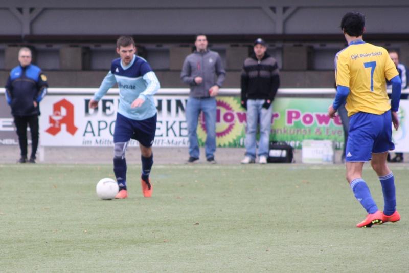 16.Spieltag: BaWa - DJK Müllenbach 3:0 (0:0) Img_3521