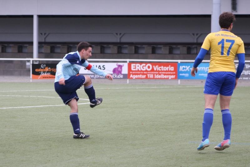 16.Spieltag: BaWa - DJK Müllenbach 3:0 (0:0) Img_3522