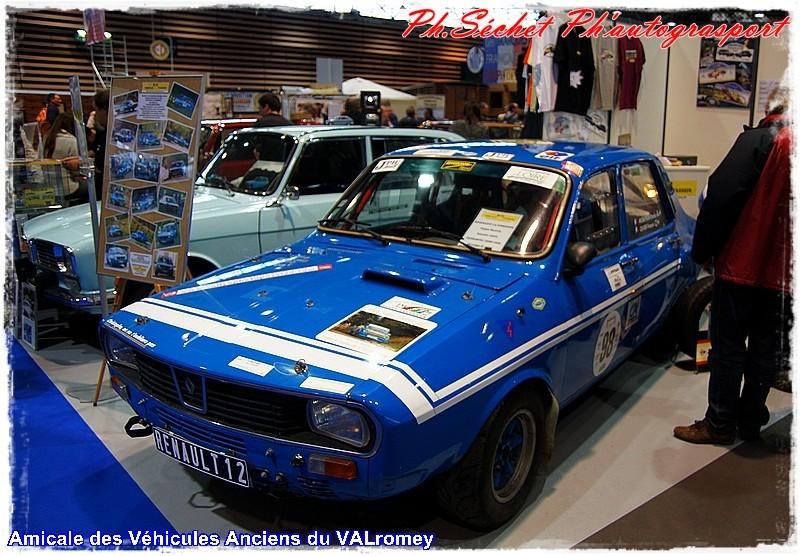 [69][7-8-9/11/2014] Epoqu'Auto Lyon - Page 10 Epoqu_32